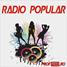 Radio Popular Etno Romania