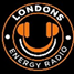 london Energy Radio