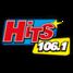 Hits 106.1 FM