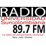 Radio Universidad Surcolombiana