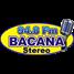 Bacana Stereo 94.8 FM