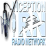 Inception Radio Network (Studio A)