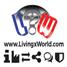 LivingxWorld.com