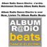 Album Radio DANCE ELECTRO