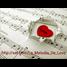 La Melodia De LOVE