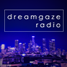 Dreamgaze Radio