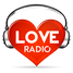 2 Love Radio
