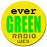 evergreen.radioweb