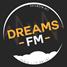 Dreams FM