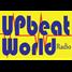 UpbeatWorld