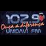 UnidaviFM