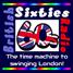 britishsixtiesradio