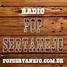 RADIO POP SERTANEJO   SERTANEJO UNIVERSITARIO  POPSERTANEJO.COM.BR