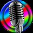 STEREO UNO1 FM PERU