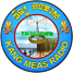 KangMeasFM