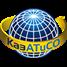 RADIO KAZATSO