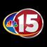 WMTV-News-Weather