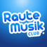 Club on RauteMusik.FM