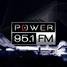 Power 95.1 FM Canada