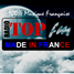 TopFm Made In France
