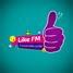 Like FM Digital
