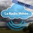 La Radio Météo Nord-Est