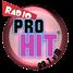 RADIO PRO-HIT @ Manele Romania - www.radioprohit.ro