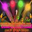 RADYO IZMIR FM MOBIL