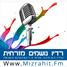 Radio Noshmim Mizrahit.FM