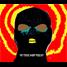 Tissue Bandit Podcast Show