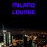 milano-lounge