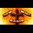 New Wine Ministry Radio