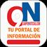 Campo 9 Noticias Link