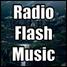 RadioMusicPopular