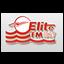Elite 92.7 FM