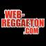 WEB REGGAETON