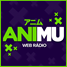 Animu FM Web Radio Station - 24H de Animesong!