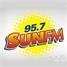 95.7 Sun FM