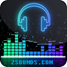Zsounds Internet Radio