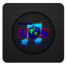 RadioNOS - Reggae & Dub Channel - Radio NOS