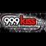 KJKS Kiss 99.9