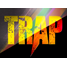 Ryan's Trap Radio