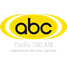 ABC Radio 760