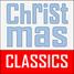 Christmas Classics 2018