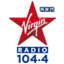 Virgin Radio Dubai 104.4 FM