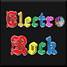 Electro Rock Radio