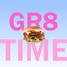 GR8 TIME