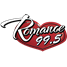 Romance XHLS
