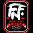 Friday Night Fight Club