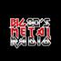 HDRN - Big 80's Metal Radio (64k)